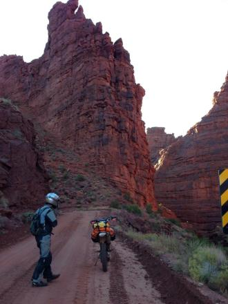 MOabtrail2