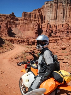 MOabtrail3