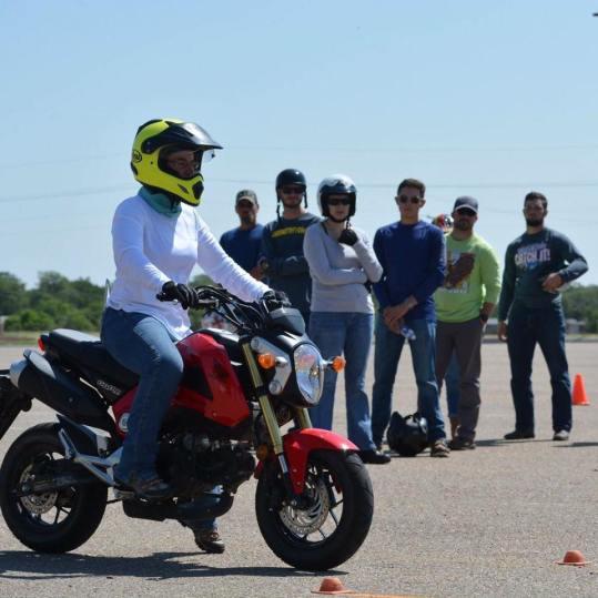 RidingInstructor2