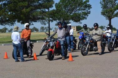 RidingInstructor3