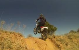 Wheelie1